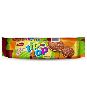 Paquete Tip Top Chocolate